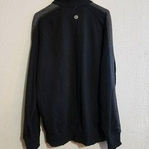 Lululemon  jacket  xxl